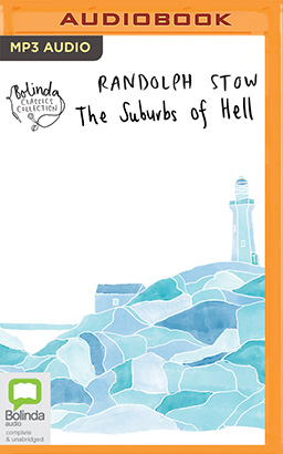 Suburbs of Hell, The