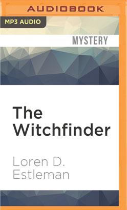 Witchfinder, The