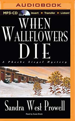 When Wallflowers Die