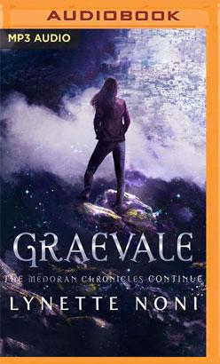 Graevale