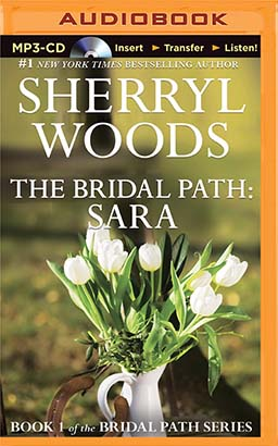 Bridal Path: Sara, The