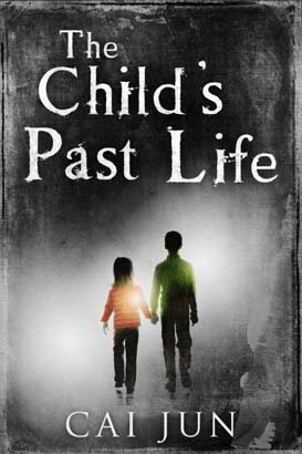 Child's Past Life, The