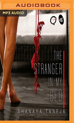 Stranger In My Bed, The