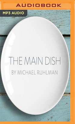Main Dish, The
