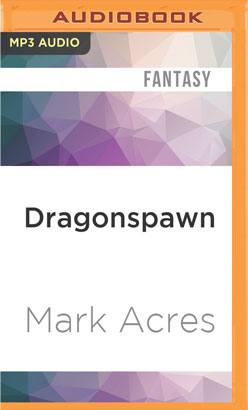 Dragonspawn