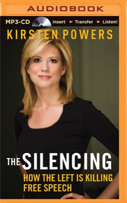 Silencing, The