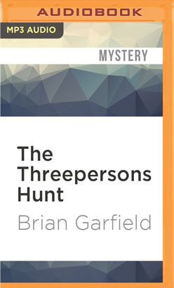 Threepersons Hunt, The