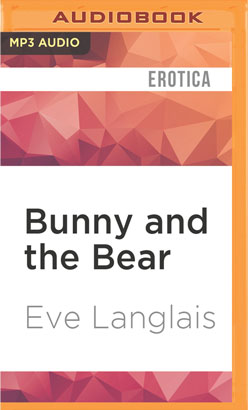 Bunny and the Bear