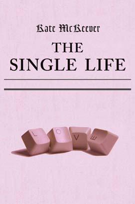Single Life, The