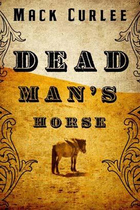 Dead Man's Horse