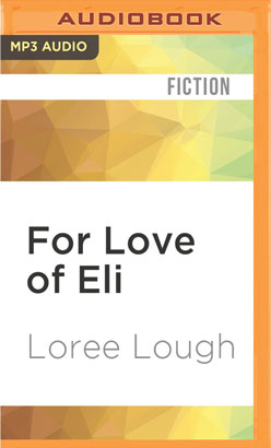 For Love of Eli