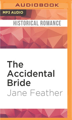 Accidental Bride, The