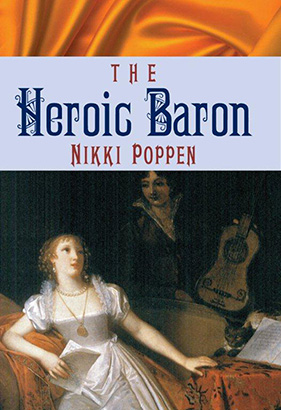 Heroic Baron, The