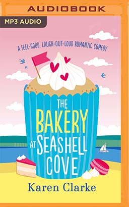 Bakery at Seashell Cove, The