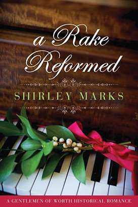 Rake Reformed, A