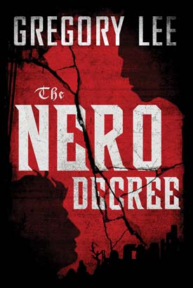 Nero Decree, The