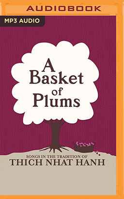 Basket of Plums, A