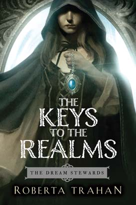 Keys to the Realms, The