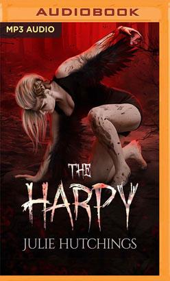 Harpy, The