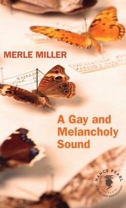 Gay and Melancholy Sound, A