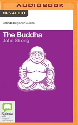 Buddha, The
