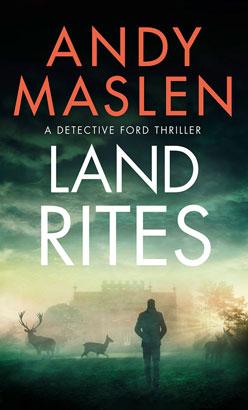 Land Rites