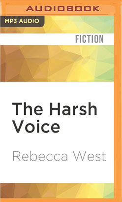Harsh Voice, The