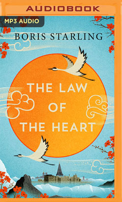 Law of the Heart, The