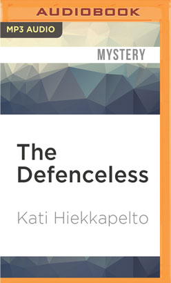 Defenceless, The