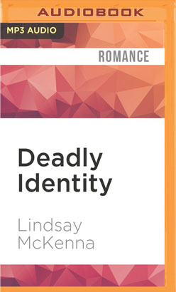 Deadly Identity