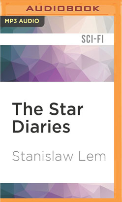 Star Diaries, The