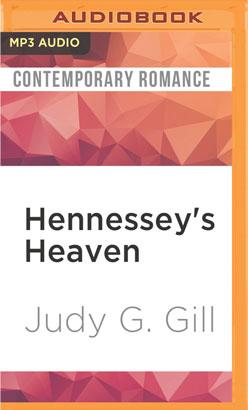 Hennessey's Heaven