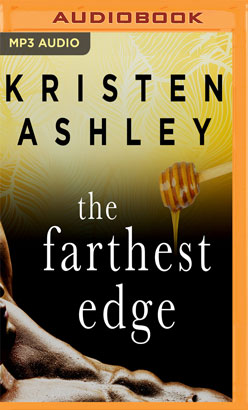 Farthest Edge, The