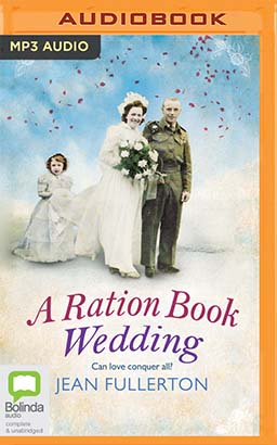 Ration Book Wedding, A