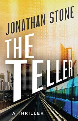 Teller, The