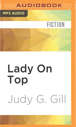 Lady On Top