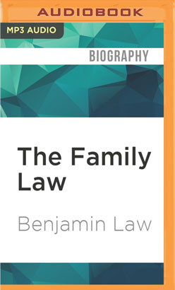Family Law, The