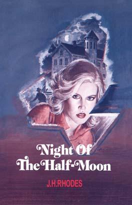 Night of the Half-Moon