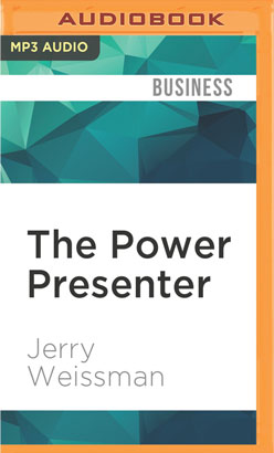 Power Presenter, The