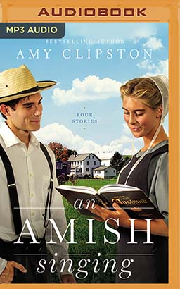 Amish Singing, An