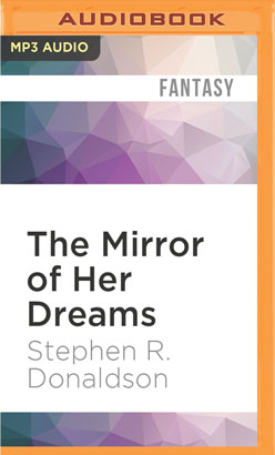 Mirror of Her Dreams, The