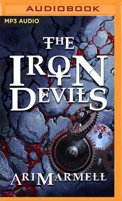 Iron Devils, The