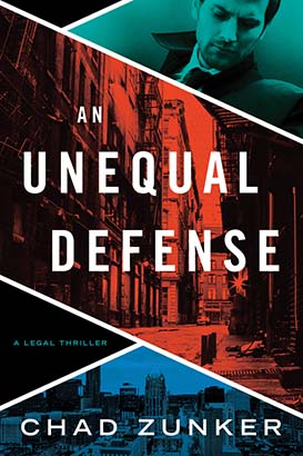 Unequal Defense, An