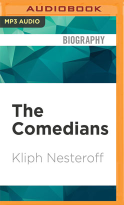 Comedians, The