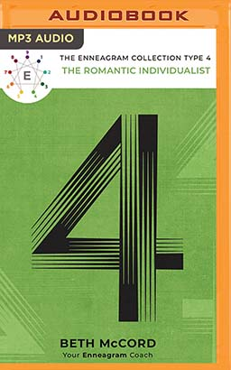 Enneagram Collection Type 4, The