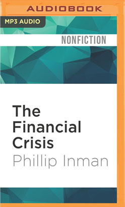 Financial Crisis, The