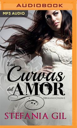 Las curvas del amor (Narración en Castellano)