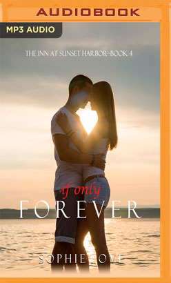 If Only Forever