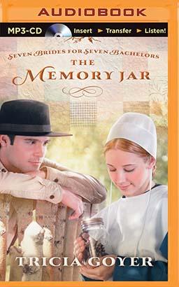 Memory Jar, The