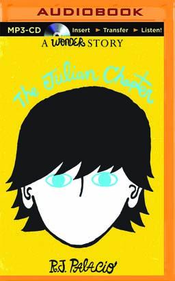 Julian Chapter, The